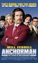 Anchorman The Legend Of Ron Burgandy