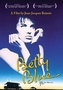 372 Le Matin (Betty Blue)
